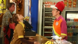 The Middle: 7×8