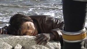 Kamen Rider Season 13 :Episode 48  Masato, Dying A Glorious Death