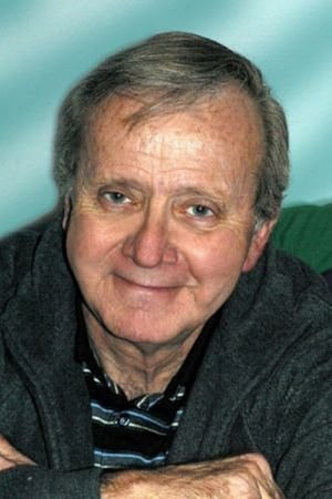 Tom Tully