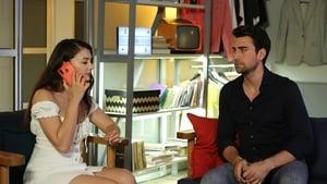 Afili Aşk Season 1 :Episode 11  Episode 11