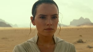 [Daisy Ridley] Star Wars: The Rise of Skywalker, Streaming Online HD