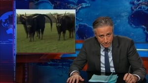 The Daily Show with Trevor Noah 20×43