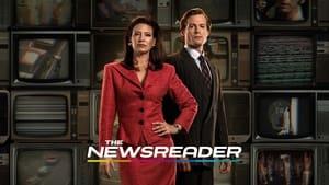 The Newsreader