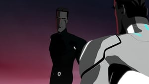 TRON: Uprising: Season1 Episode8