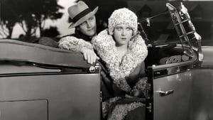 Sarah and Son (1930)