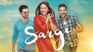 watch Sargi 2017 online free