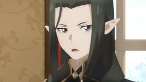 الحلقة 4 Seven Knights Revolution: Eiyuu no Keishousha