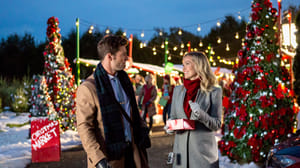 With Love, Christmas (2017) Movie Online