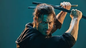 Commando 3 (2019) Bollywood Full Movie Watch Online Free Download HD