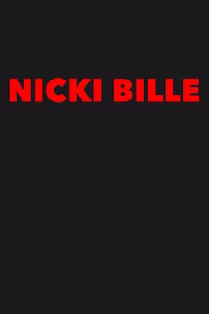 Nicki Bille