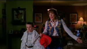 The Middle - Temporada 3