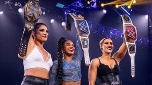 Watch S15E17 - WWE NXT Online