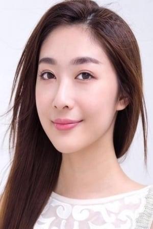Zhong Qi isQu Pan Er