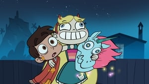 Star vs. the Forces of Evil: 1×2