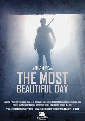 Le jour le plus beau