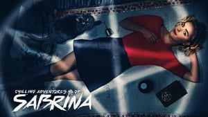 Chilling Adventures of Sabrina online subtitrat HD