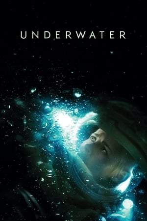 Image Underwater