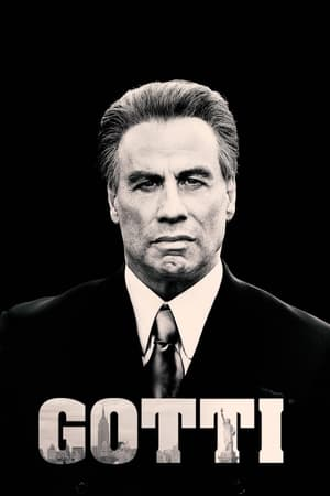 Watch Gotti Full Movie