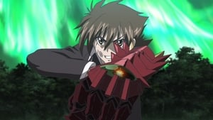 High School DxD Episódio 11 Online