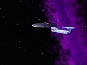 Star Trek: The Next Generation - The Loss Wiki Reviews