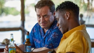 Death In Paradise: 9×2