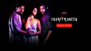 Charitraheen (2018) Bengali Web Series Full Episodes [Complet]