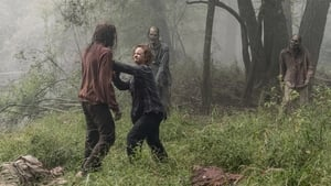 Walking Dead saison 10 episode 12 streaming vf