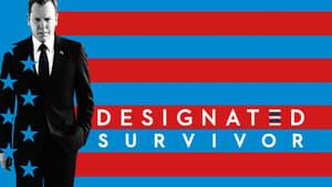 poster Designated Survivor