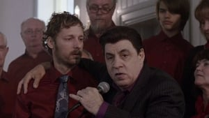 Lilyhammer Season 3 Episode 7