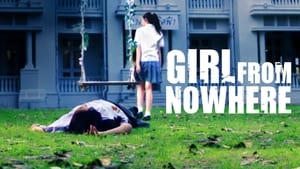 Girl from Nowhere (2018) Season 1 Complete