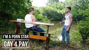 I'm a Porn Star: Gay4Pay
