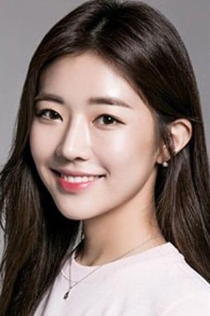 Kim Yeon-Seo isHan Hyo-Jin