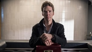 Patrick Melrose (2018) Tv Series