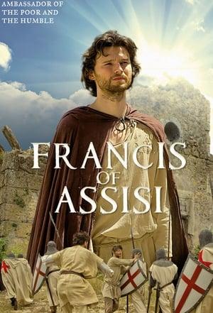 Francesco – Francisc: Povestea alegerii unui papă (2014)