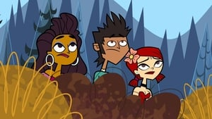 Watch S1E6 - Total Drama: Revenge of the Island Online