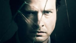 Rectify streaming vf
