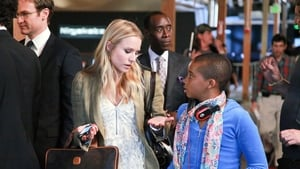 House of Lies: 1 Staffel 4 Folge
