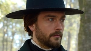 Episodio HD Online Sleepy Hollow Temporada 2 E18 Tempus Fugit