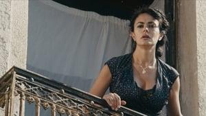 Italian movie from 2014: La moglie del sarto