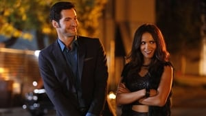 Lucifer: Stagione 1 Episodio 2