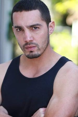 Photo Alejandro Barrios