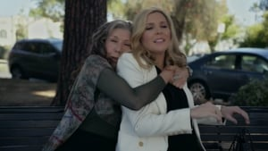Grace and Frankie: S03E02 Dublado e Legendado 1080p