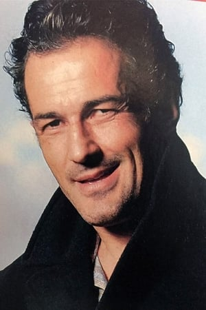 Ivo Cutzarida