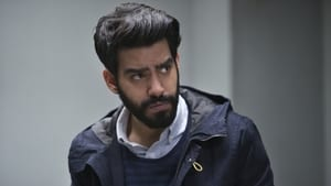 iZombie: Season 1 Episode 8