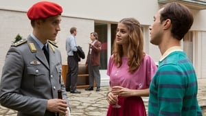 Deutschland: Season 1 Episode 1
