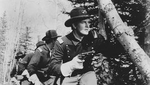 Revolt at Fort Laramie (1957)