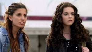 Switched at Birth: Saison 1 episode 27