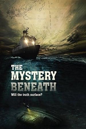 The Mystery Beneath (2015)