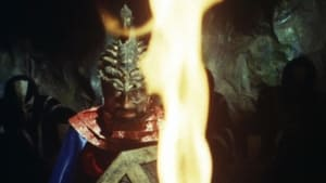 Kamen Rider Season 2 :Episode 29  Doktor G's Final Challenge!