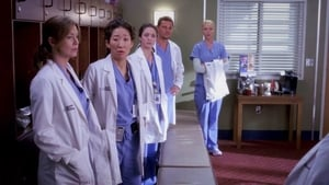 Greys Anatomy 4×5